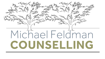 Counselling Radlett  | North West London